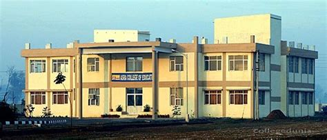 Asra Institute Of Advanced Studies Mba Sangrur Punjab 148026 by Asra College Of Education Ace Sangrur Images