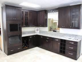 10 x 10 kitchen ideas 10 215 10 kitchen cabinets cheap roselawnlutheran