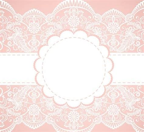 lace pattern background free download best 25 lace background ideas on pinterest pretty