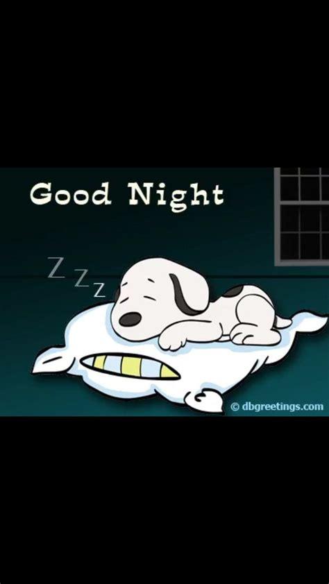 imagenes chistosas de good night 4544 mejores im 225 genes de snoopy y sus amigos en pinterest
