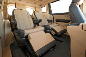 new 2015 car with reclining seats autos post
