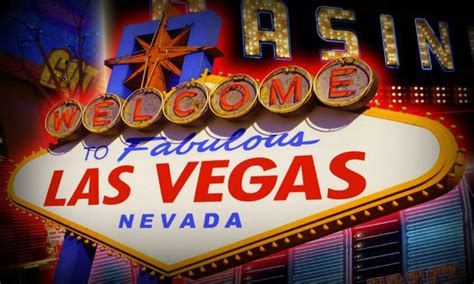 things to do in las vegas for new years new things to do in las vegas in 2018
