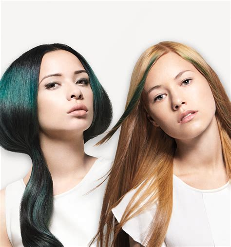 wella color id color id hair application and tips wella professionals