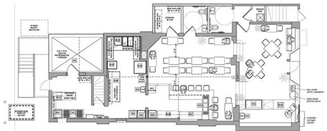Building Plans For Homes Bakery Layouts And Designs Bakery Floor Plans 171 Home Plans Home Design Bakery