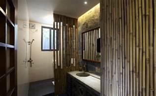 feng shui len tips en inspiratie voor een geslaagde feng shui inrichting