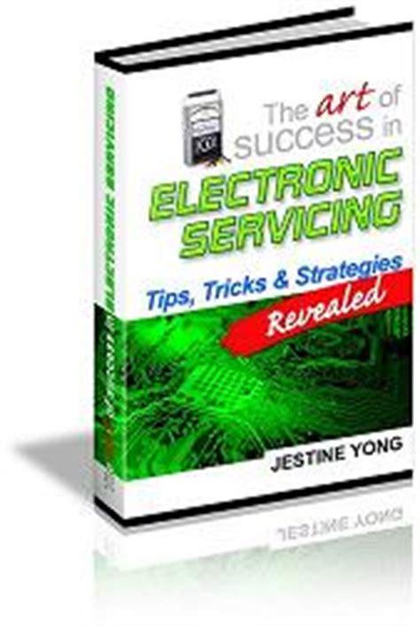 how to find burnt resistor value free burnt resistor