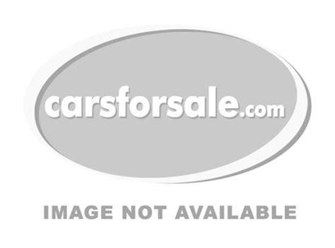 chevrolet silverado 2500hd for sale in louisiana   carsforsale