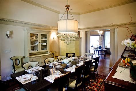 stonehurst place luxury bed and breakfast in atlanta