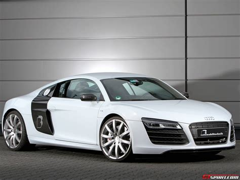 Search On Plus Home Gt Audi Gt Audi R8 V10 Plus 2013 2017 2018 Best Cars Reviews