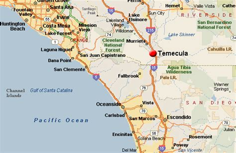 houses for sale temecula ca temecula ca real estate temecula homes for sale upcomingcarshq com