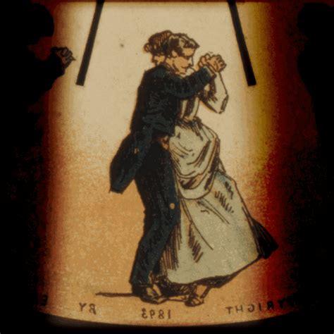 imagenes en love ritmo ritmo wikipedia la enciclopedia libre