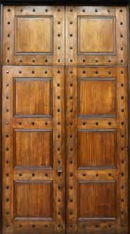 Wooden Door Wooden Door Free Textures