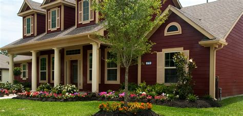 hardie siding colors colorplus technology siding company chicago