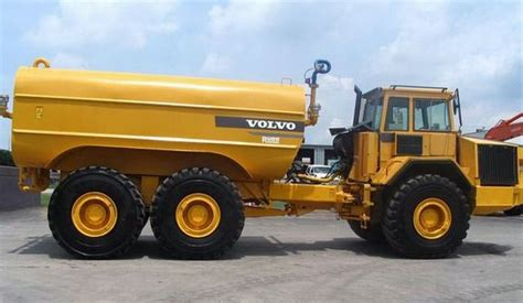1995 volvo a35 rs truck picture volvo truck photos