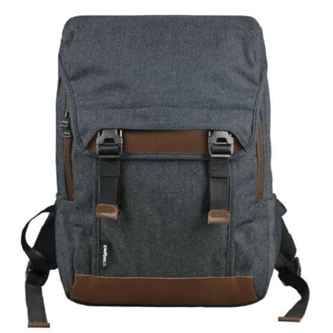 Tigernu Tas Ransel Laptop Abu Abu jual bodypack 2695bd tas ransel abu abu m2 store ca