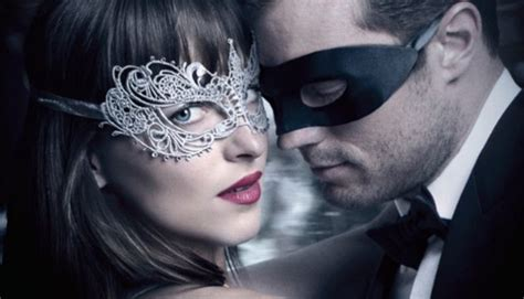 film fifty shades of grey darker 187 movie review fifty shades darker