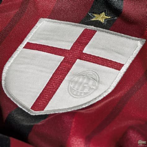 Ipper Ac Milan other team s kits rtg sunderland message boards