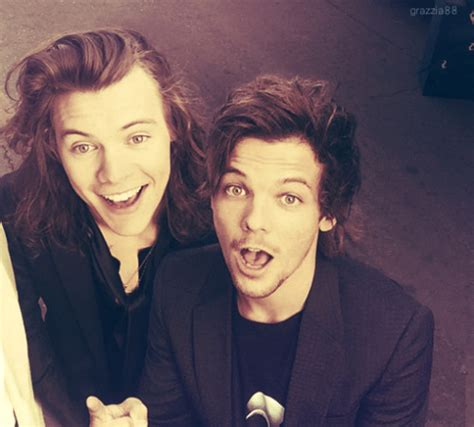 louis tomlinson larry larry stylinson image 3041396 by winterkiss on