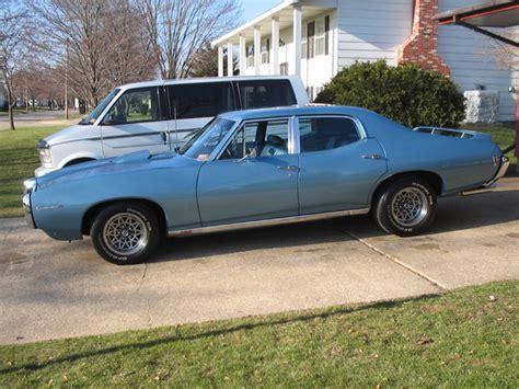 69 pontiac tempest 4drgto 1969 pontiac tempest specs photos modification