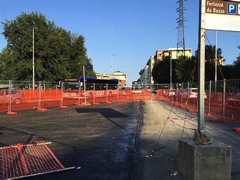 tralicci alta tensione distanza di sicurezza lavori tramvia il punto sulla linea 2 toc toc firenze