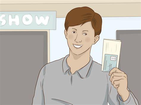 ellen degeneres get tickets how to get tickets to the ellen degeneres show 10 steps