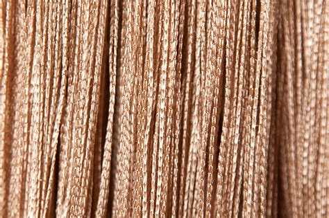 gold fringe curtain buy fringe curtains gold from chair cover depot