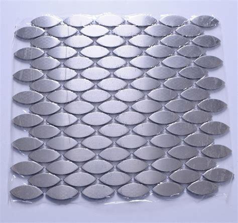 cenefa acero inoxidable cenefa para ba 241 o de acero inoxidable 304 80 000 en