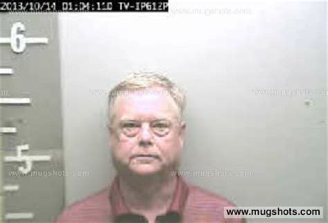 Marshall County Arrest Records Keith Scotty Hawk Mugshot Keith Scotty Hawk Arrest Marshall County Al