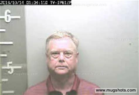 Us Marshals Arrest Records Keith Scotty Hawk Mugshot Keith Scotty Hawk Arrest