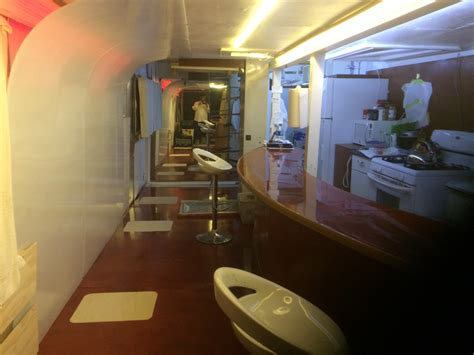 liveaboard boats for sale san francisco liveaboard boats for sale aug 2018 very rare to find a