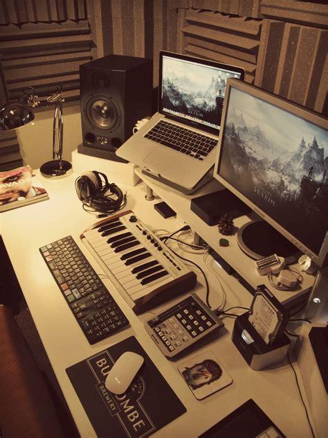 best 25 home studio ideas on artist workspace