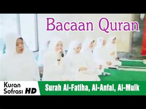 bacaan alquran paling merdu mp3 download kuran sofrasi from youtube the fastest of mp3 search engine