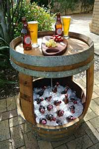 Backyard Cing Ideas 19 Clever Diy Outdoor Cooler Ideas Let You Keep Cool In The Summer Amazing Diy Interior