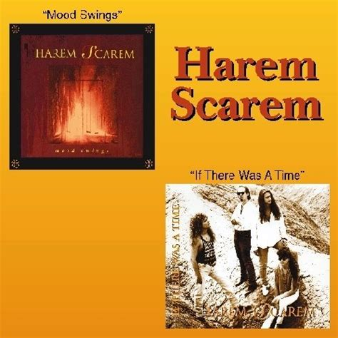 harem scarem mood swings harem scarem mood swings if there wounded bird cd