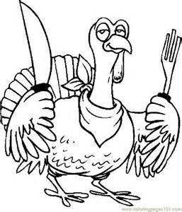 how to color a turkey free thanksgiving turkey coloring pages