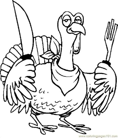Thanksgiving Pages Pdf Coloring Pages Thanksgiving Coloring Pages Pdf