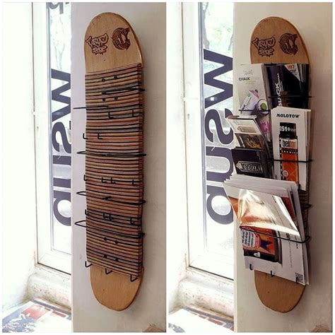 skateboard bedroom furniture 25 best ideas about skateboard furniture on