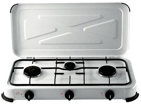 fornelli da cucina fornelli da ceggio alimentazioni fuochi e prezzi