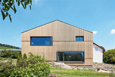 Architekten Heilbronn by Weingut Mu Ller Architekten In Heilbronn