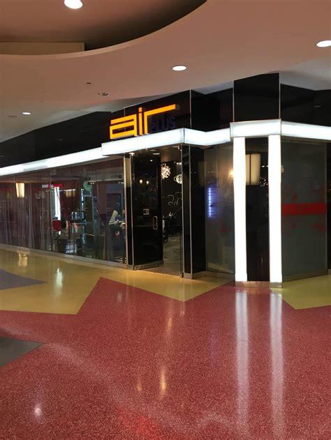 hair salons edmonton kingsway air plus hair salon opening hours 4700 kingsway
