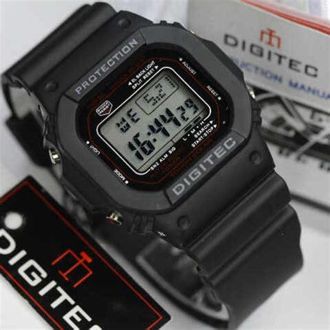 Jam Tangan Wanita Gucci Ltt77 Date Free Baterai Box 8 jamdigitec jual jam tangan jam tangan jam tangan 081938030988