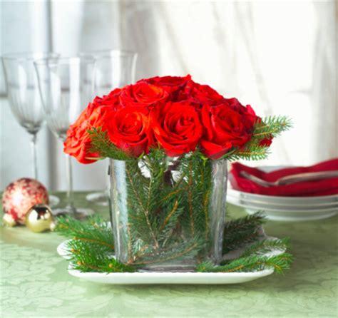 decorazioni natalizie per la tavola fai da te decorazioni natalizie tavola fai da te vaso 57672