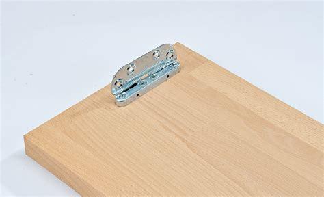 Bett Selbst Bauen Holz by Bett Selber Bauen Holzarbeiten M 246 Bel Bild 8 Selbst De