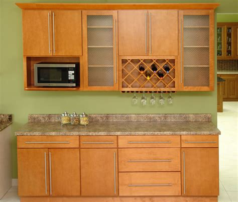 stock kitchen cabinets kitchen cabinets in stock manicinthecity