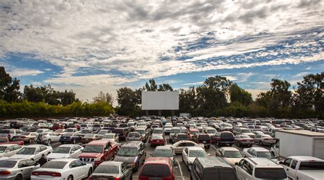 drive movie 2017 5 drive in movies at st albert centre august 11th and