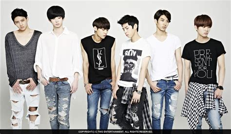 best rookie kpop groups new boy group halo introduces 4 members reveals debut