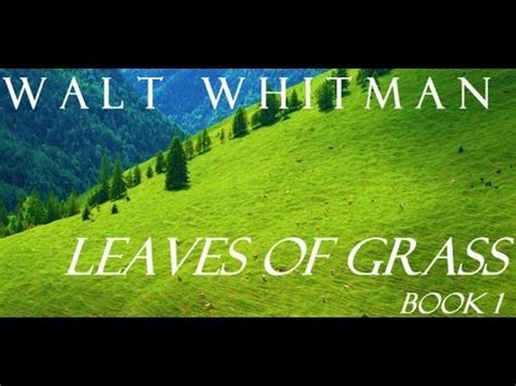 isu fifth business novel poem compare and contrast frame leaves of grass book 1 poems of walt whitman full