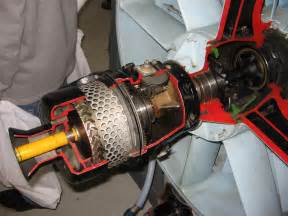 Jet Engine Electric Car File Air Starter Ge J79 11a By Bmw Jpg Wikimedia Commons
