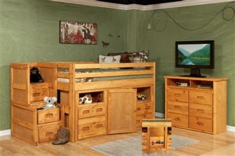 junior bedroom furniture trendwood junior loft