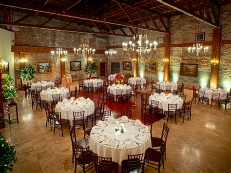 Baby Shower Venues In New Orleans by Rehearsal Dinner Rehearsal Dinner Ideas